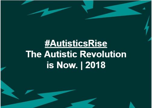 autisticsriserevolution (2)