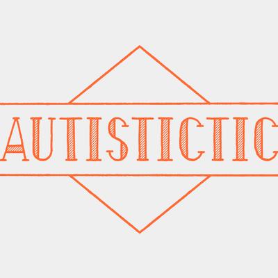 autistictic_activist
