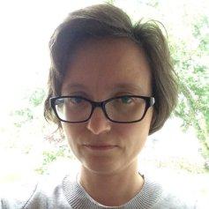 autisticzebra_activist