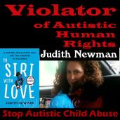 autistrightsviolatornewman