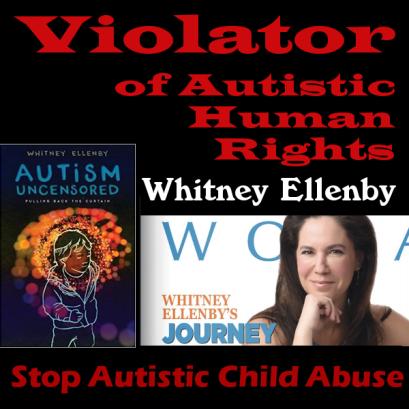 autistrightswhitneyellenby