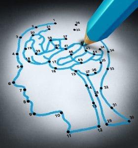 bigstock-Intelligence-Therapy-65926216-280x300