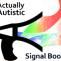 bullhorn-noise-a-color-signal-boost-enhanced-257x200