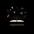 colourful-crippledscholar-logo
