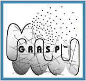 GRASP_partnerLogo