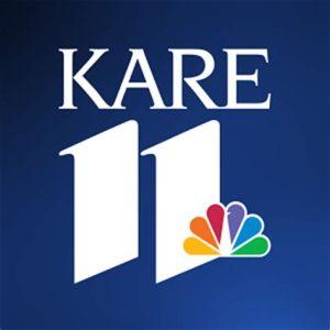 kare11
