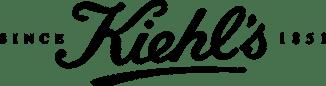 logo_khl_large