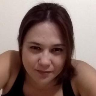 luciana_activist