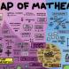 map-mathematics-e1521692993750