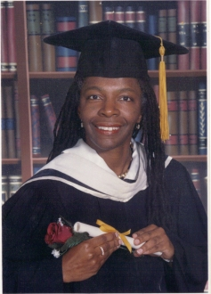 mmc2002graduation