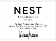 nest_fragrances_logos