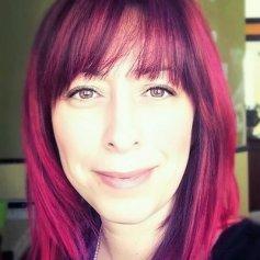 rosemariedcarreiro_activist