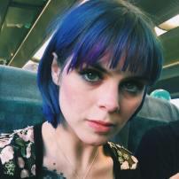 sarah_activist
