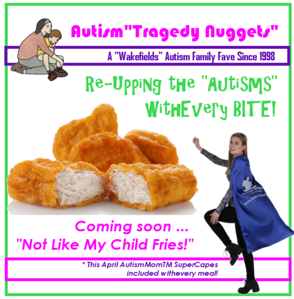 tragedynuggets