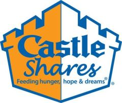 White_Castle_Joins_Autism_Speaks-9b28fc99b0cca988948b449dcadbb9c5