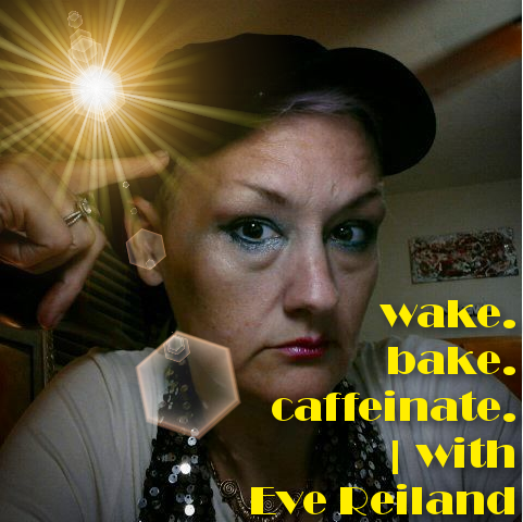 eve_reiland_wakebakecaffeinate1