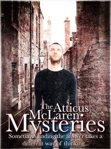 atticus_mysteries_flyer