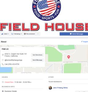 fieldhouse2