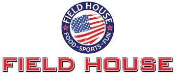 logofieldhouse