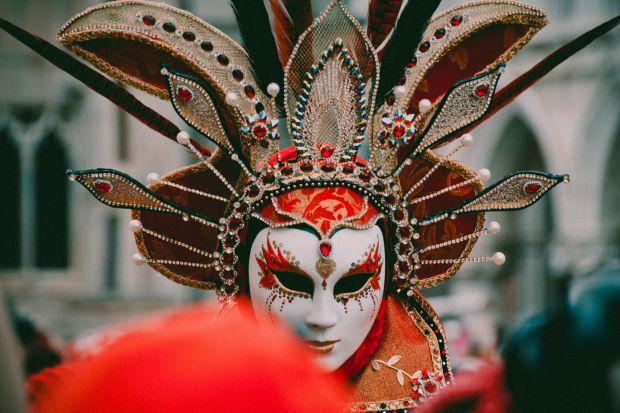 costume-headdress-mask-896354