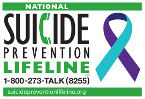 suicidepreventionhotline-300x204-300x204