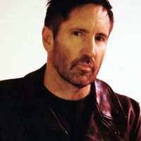 How Trent Reznor Turned His Anger Outward – Rolling Stone