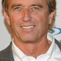 Robert F. Kennedy Jr. Says Mandatory Vaccination Will Cause a 'Holocaust' | PEOPLE.com | Circa 2015