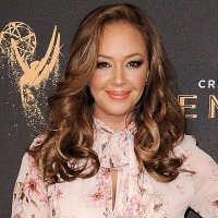 Leah Remini's Next A&E Project to Tackle Jehovah's Witnesses | Hollywood Reporter