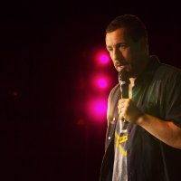 Anti-Vaccine Parents Get Slamed By Adam Sandler In New Netflix Special | Fatherly