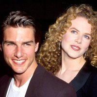 Nicole Kidman Talks About Marriage to Tom Cruise, #MeToo | Personal Space