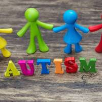 Google Alert - autism | Aug 2, 2010