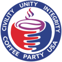 Using Story to Listen – Coffee Party USA