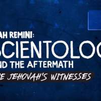 How to Watch Leah Remini Scientology Jehovah's Witnesses Online | Heavy.com