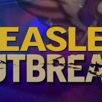 MEASLES UPDATES THURSDAY NIGHT: Lakewood, Monsey, Brooklyn, Passaic, Detroit, Chicago, Cleveland & More Info | Yeshiva World News