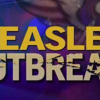 MEASLES UPDATES THURSDAY NIGHT: Lakewood, Monsey, Brooklyn, Passaic, Detroit, Chicago, Cleveland & More Info | Yeshiva World News