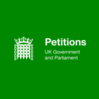 Petition | Stop the detention of people with autism & learning disability's in ATU's (UK)