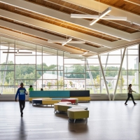 How to design spaces for people with autism | Spectrum | Autism Research News