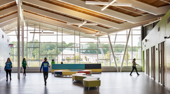 How to design spaces for people with autism   Spectrum   Autism Research News