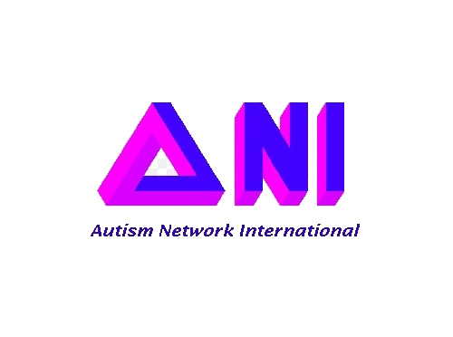 AUTISM NETWORK INTERNATIONAL | PART 8: Contexts and politics of opposition to self-advocacy | Jim Sinclair
