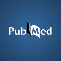 Chelation for autism spectrum disorder (ASD). - PubMed - NCBI