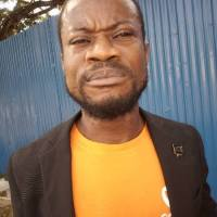 Arthur and Zwannah Autism School Appeals for Support | Liberian Observer