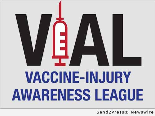 Vaccine-Injury Awareness League