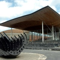 Dismay as proposed autism bill is rejected | South Wales Argus
