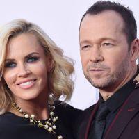 People are #Freezing and babies are dying of #Measles, but @JennyMcCarthy made headlines cos her TV went out. | Donnie Wahlberg Posts Video of Wife Jenny McCarthy Crying | She should be crying for all the harm she's caused.