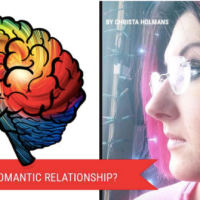 #AskingAutistics: What are the Challenges of Being Romantically Involved? on GeekClubBooks.com – Neurodivergent Rebel