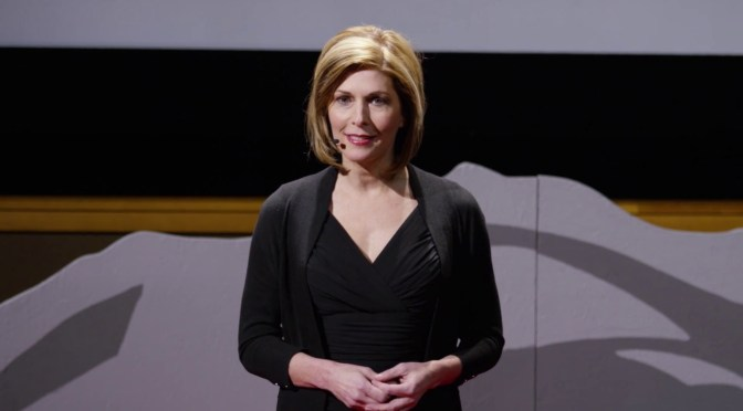 CBS Pulls Attkisson From CPAC Award Event | Left Brain Right Brain