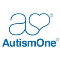 "AutismOne throws their support behind the Geiers in ""Autism Science Digest"" 