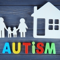 Study: How minorities, low-income households deal with autism as adults | KYW