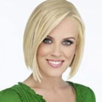 Jenny McCarthy To Speak At Autism Conference - Look to the Stars | Circa 2013