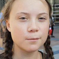 CLE Autistes condamne les propos de Laurent Alexandre contre Greta Thunberg dans l'Express – CLE Autistes